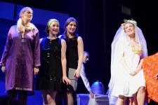 Le Petit Faust / Hervé   I   Les Frivolités parisiennes   I   Marguerite