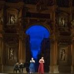 avec Beatrice Mezzanotte et M° Federico Brunello   I   Teatro Olimpico di Vicenza (Italie)